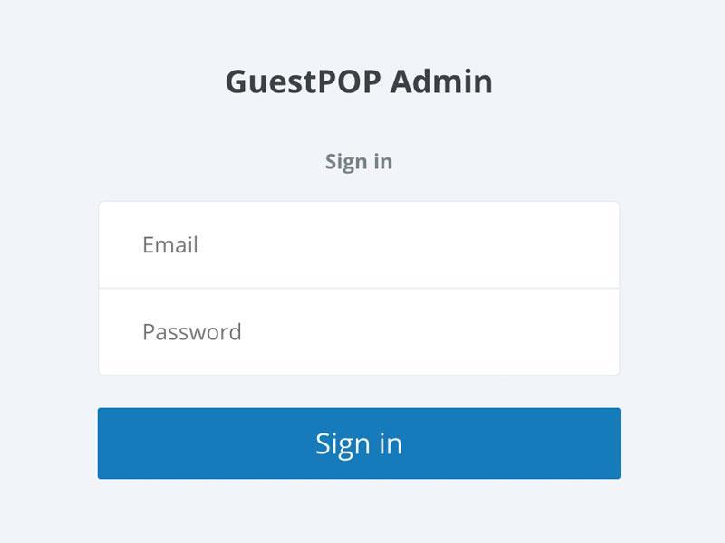 guestpop-admin-4