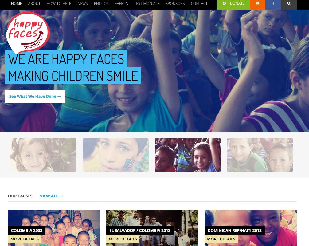 screenshot-happy-faces.org 2015-06-24 10-37-42